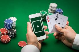 Casino Gaming Software Services Tips