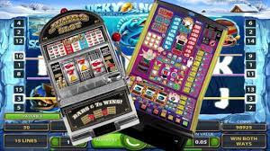 The Untold Secret of Making Real Money With Online Slot Machines