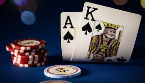 Why On-Line Poker Could Be The Best Thing Since sliced bread